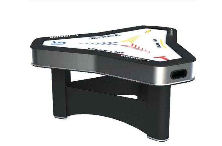 rent air hockey tables long island